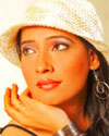 Sheetal Mehta a Professional Model....available for Modeling / Acting